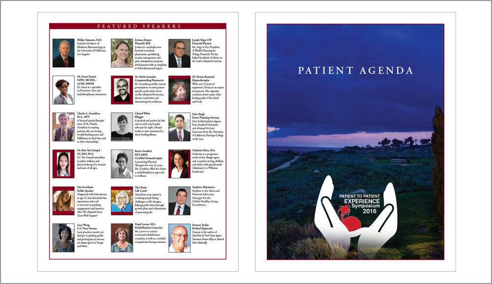 Patient1.jpg