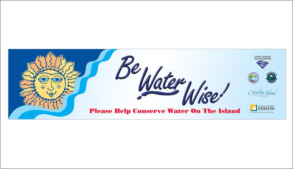 WaterWise5.jpg