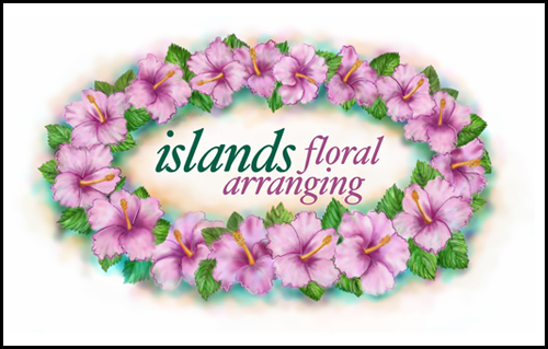 Flower Logos Floral Design Covina CA