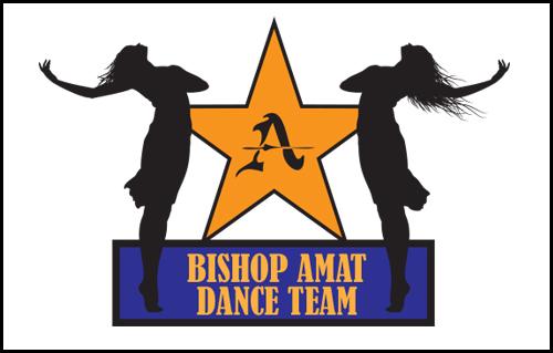 School Team Logos