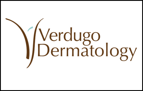 Cosmetic, Salon, Dermatology Logos, Branding