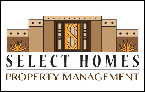 Property Management, Real Estate and realtor Logos Covina