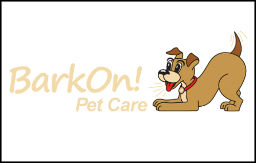 Illustration Logos Animal Care Vet Logos and Branding Covina