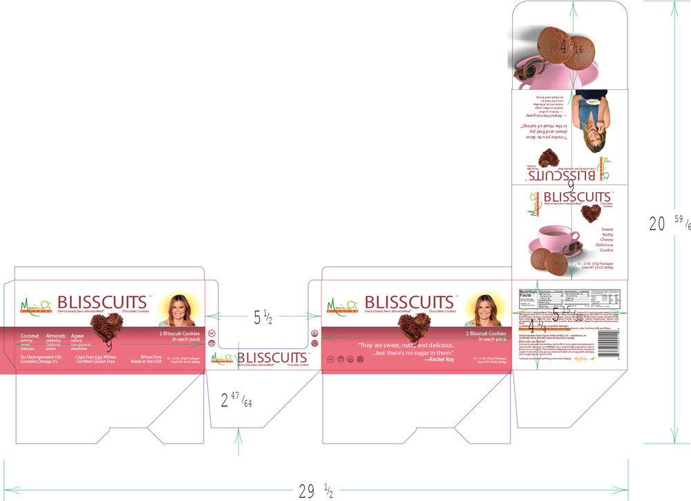 CL_12 PAK cookie display_layout_CHOCO_TEMPLATE 101509.jpg