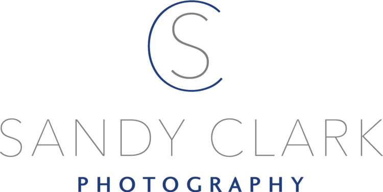 Sandy Clark Photography