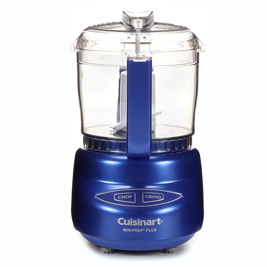 239742_66663-mini-prep-food-processor_original.jpg