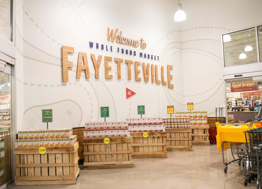 Whole_Foods_Fay-3.jpg