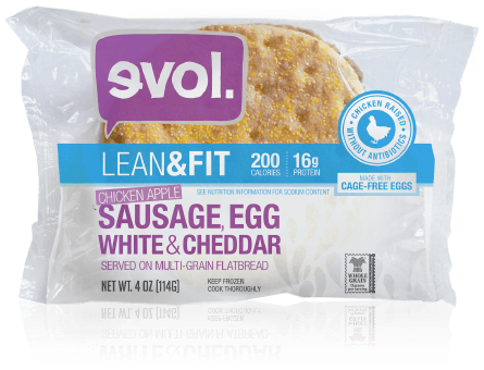 evol-package-hero-breakfast-sandwich-sausage-egg-cheddar.png