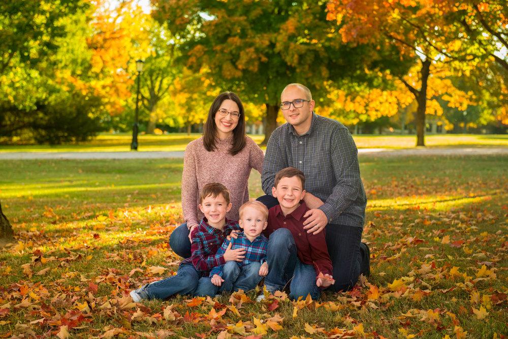 Jewell Family 2018-6.jpg