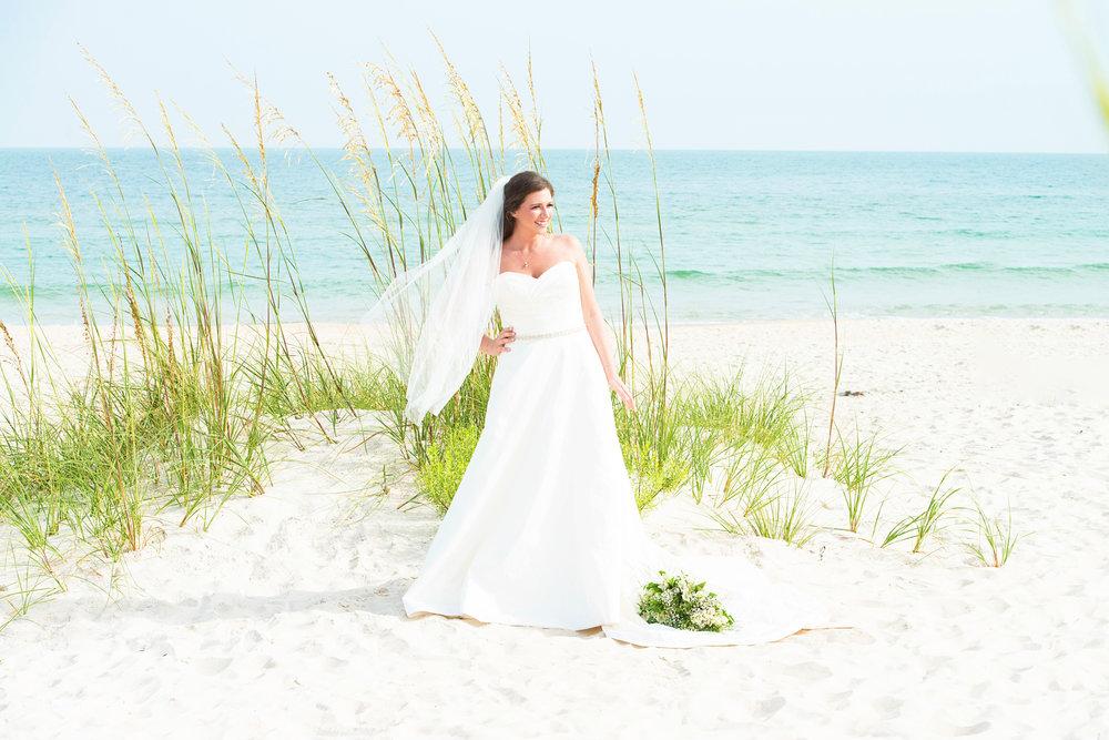 Kenneday Wedding-51.jpg