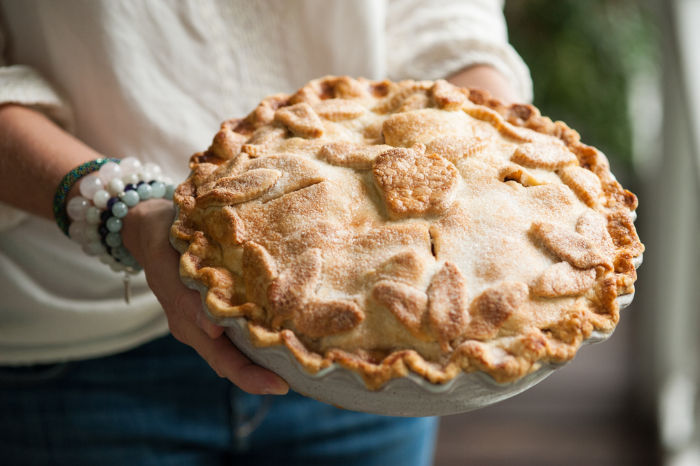 close_up_of_apple_pie