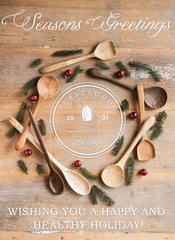 wooden_spoons_in_festive_wreath_pattern