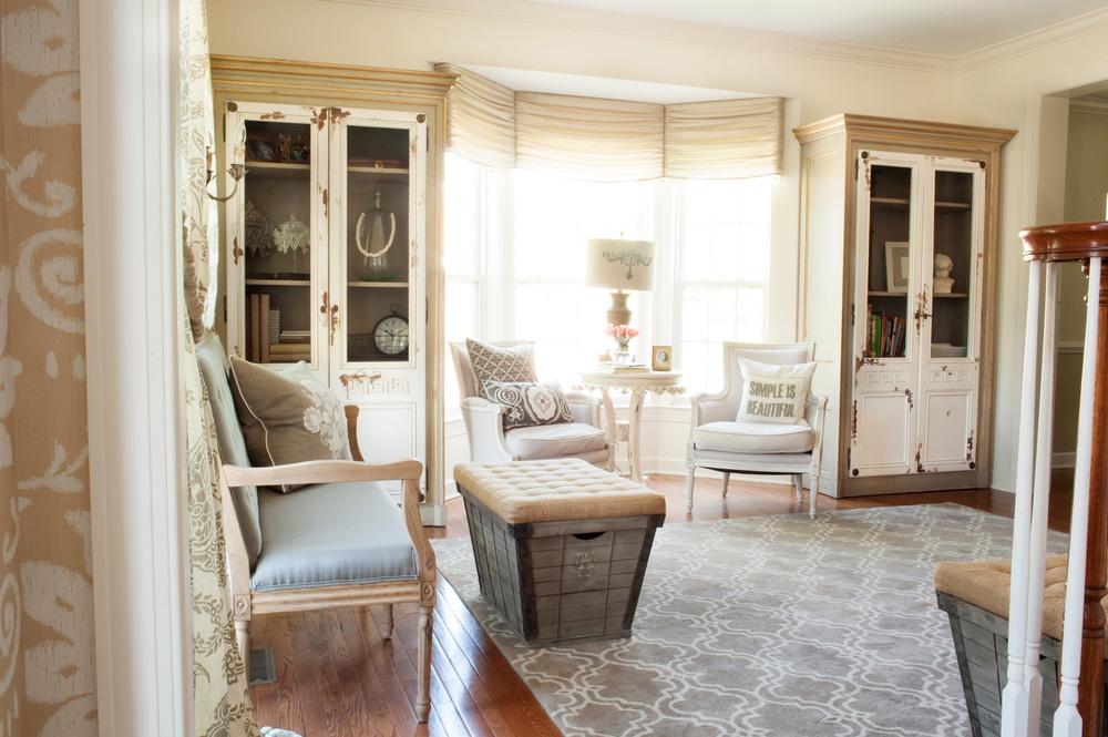 Teaselwood-Design-Interior-Design-Baldwinsville-Residence-004.jpg