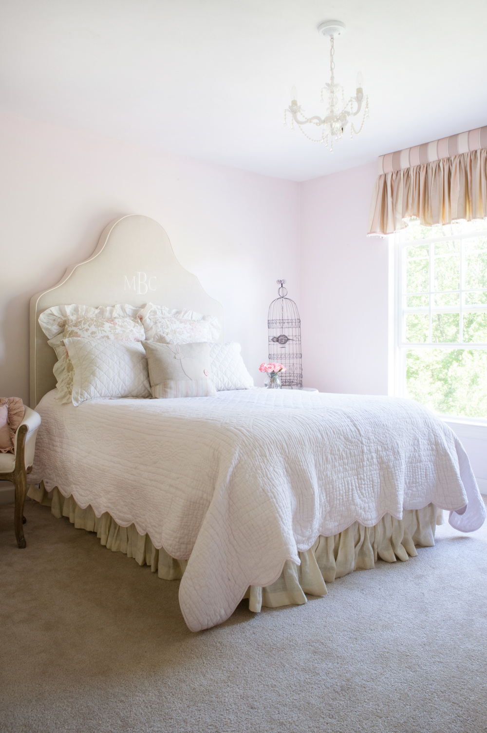 updated_bedroom_with_monogrammed_headboard