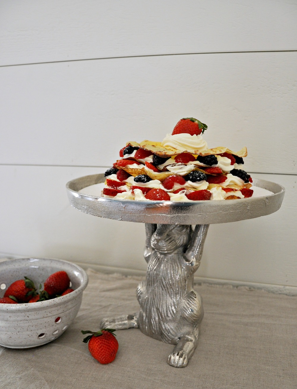 pancakes_with_berries_and_whipped_cream