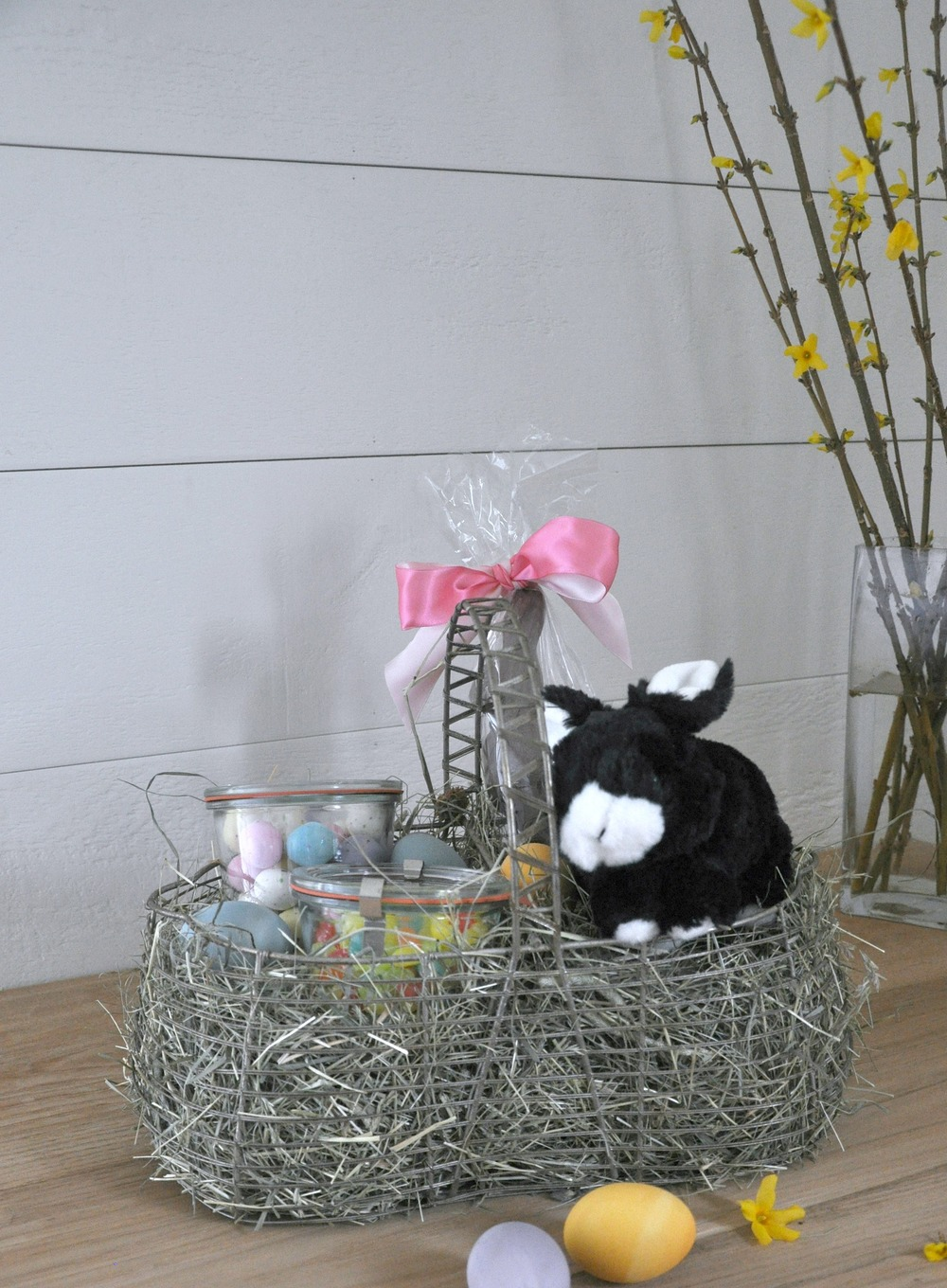 Easter-Basket-eco-friendly