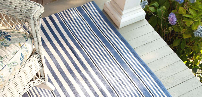 striped_rug_on_porch