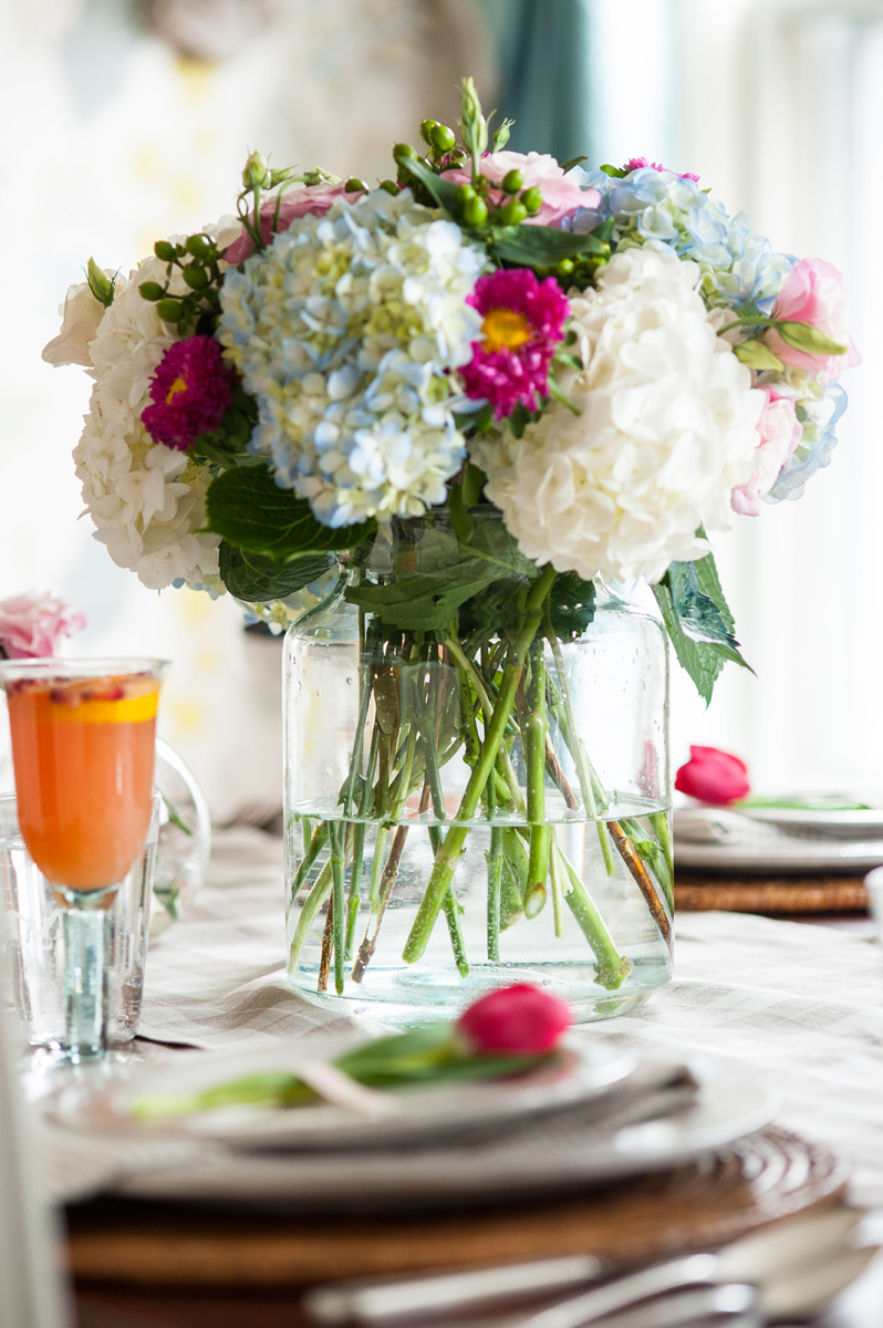 flower_arrangement_in_vase