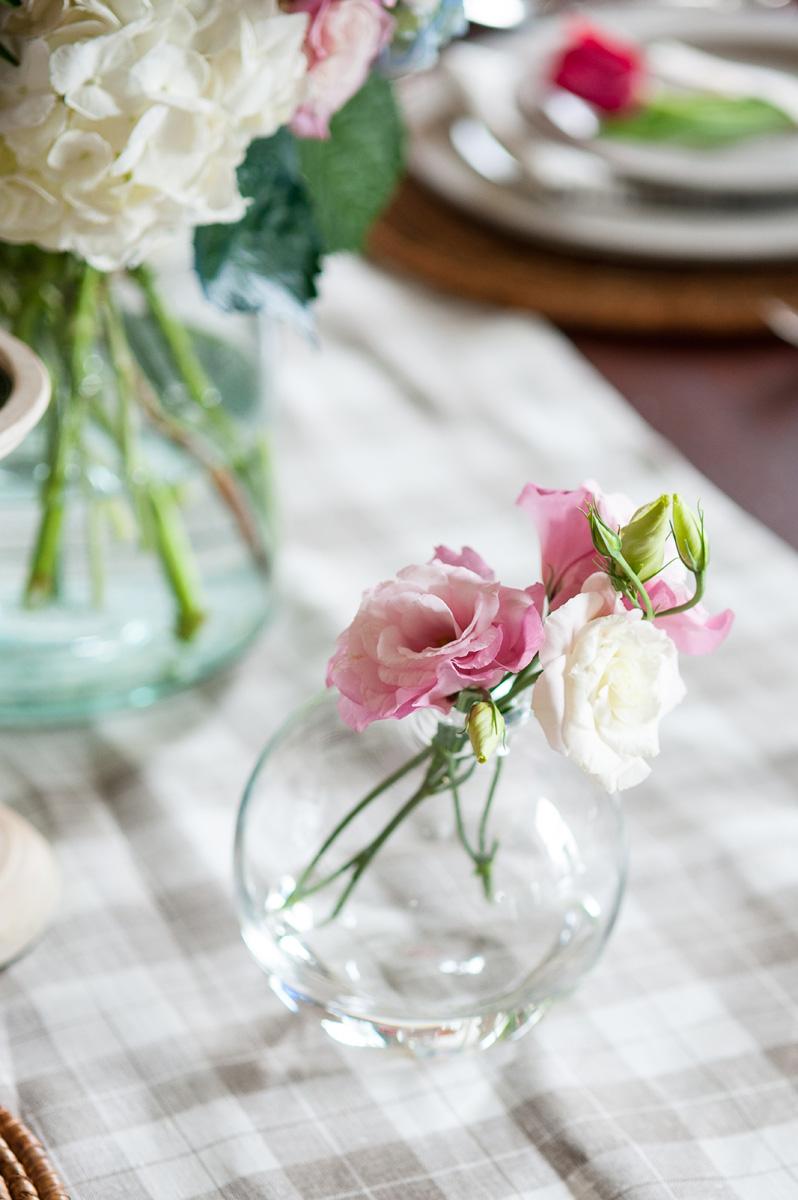 small_flower_arrangement