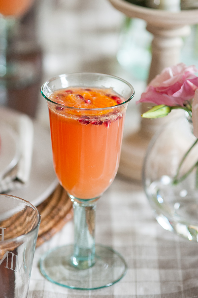 fruit_drink_in_goblet