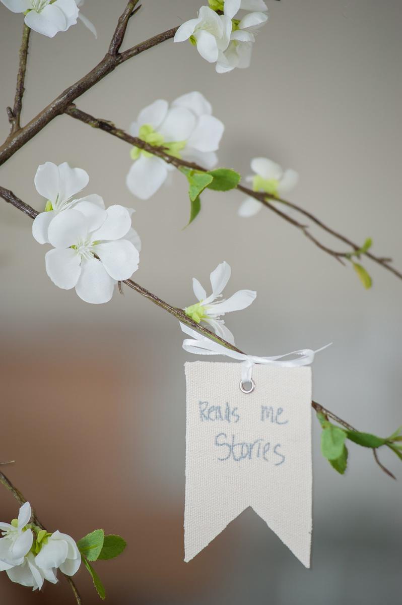 flowering_tree_closeup