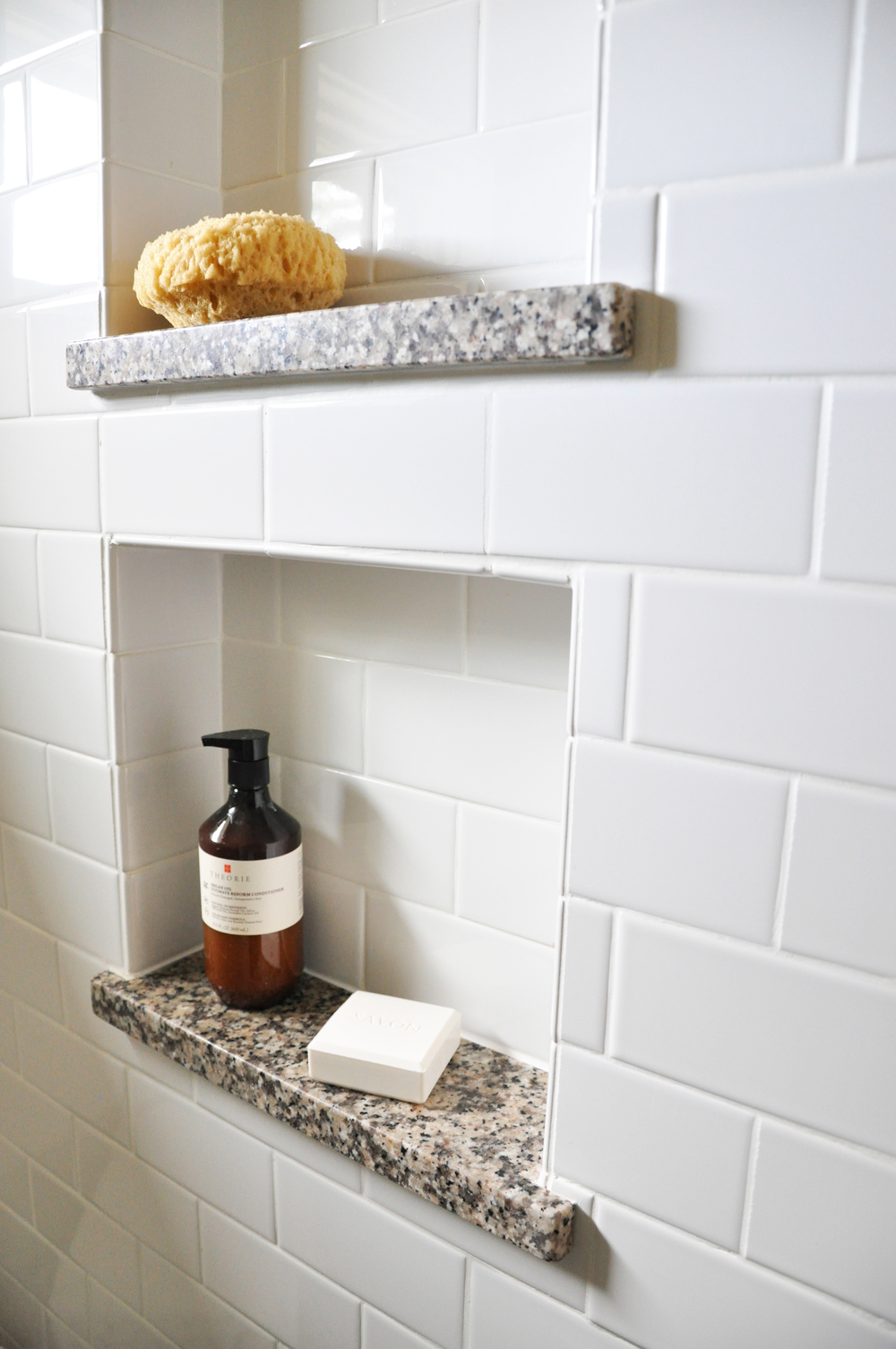 built_in_shower_shelves