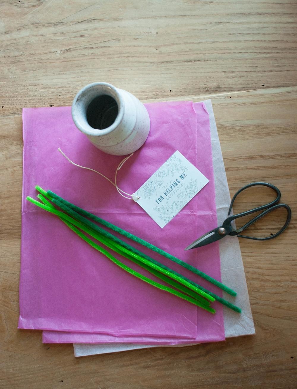vase-supplies