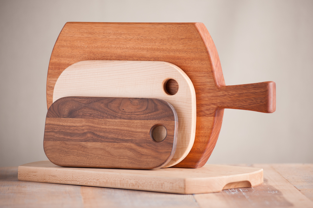 wooden_cutting_boards