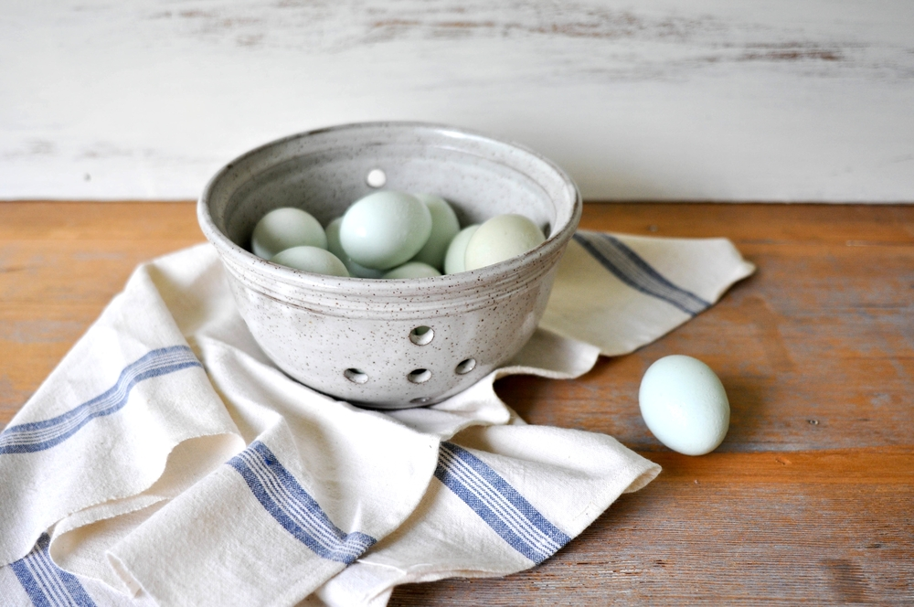 farmers-market-egss-garden-bowl