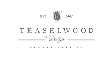 Teaselwood Design