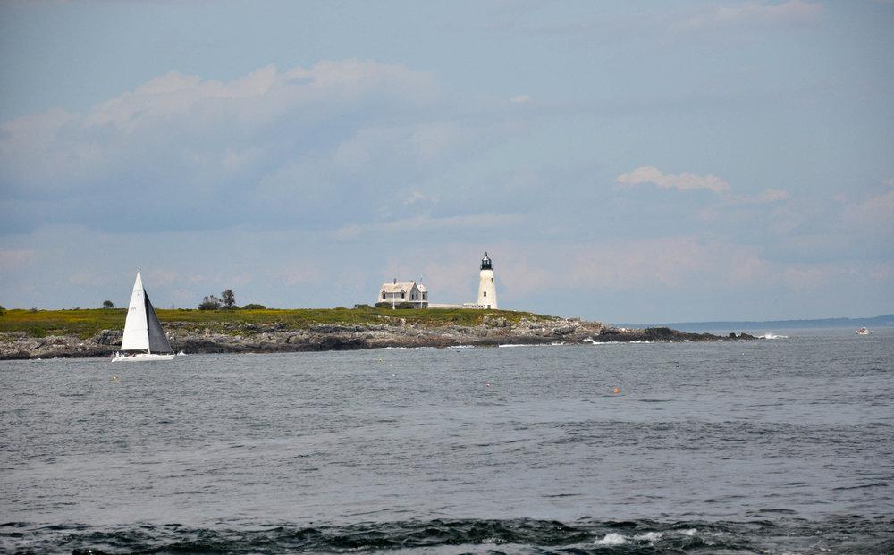 Wood-island-lighthouse-Biddeford-Maine