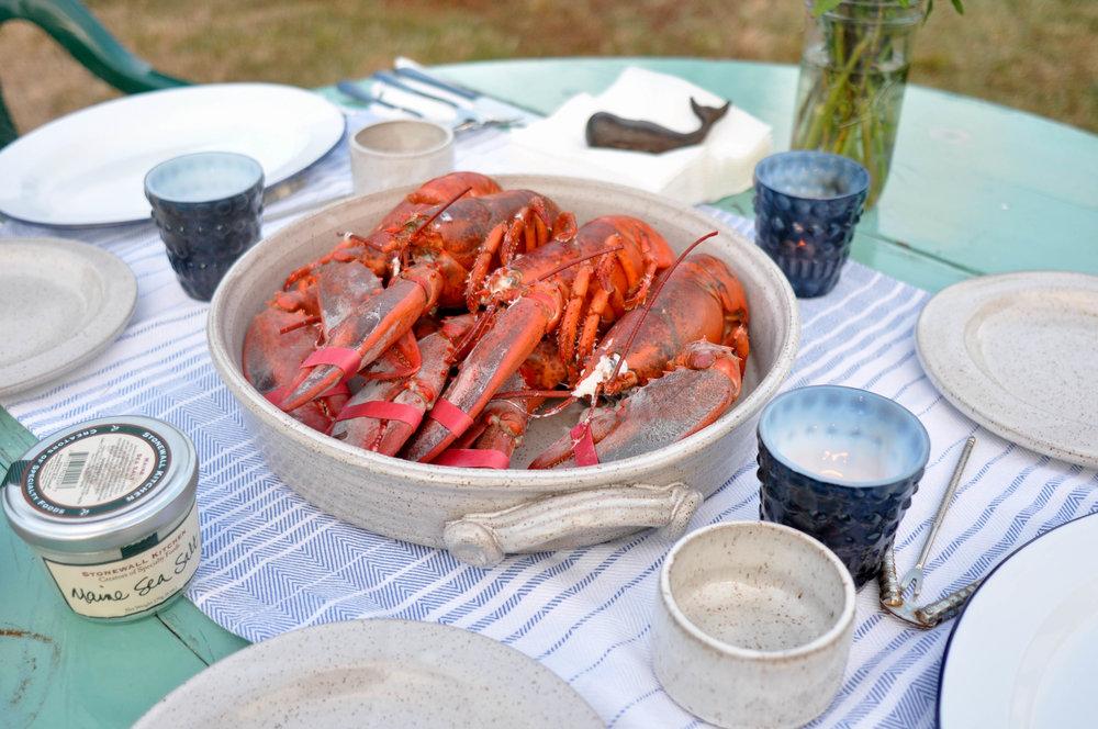 lobeter-stoneware-baking-dish