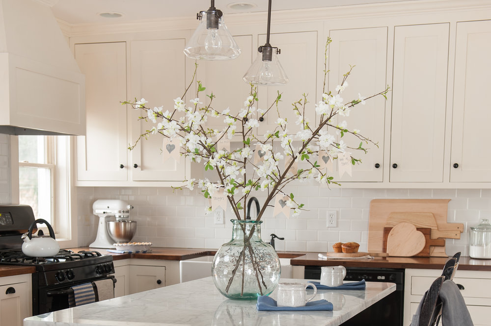 vase-flowering-branches