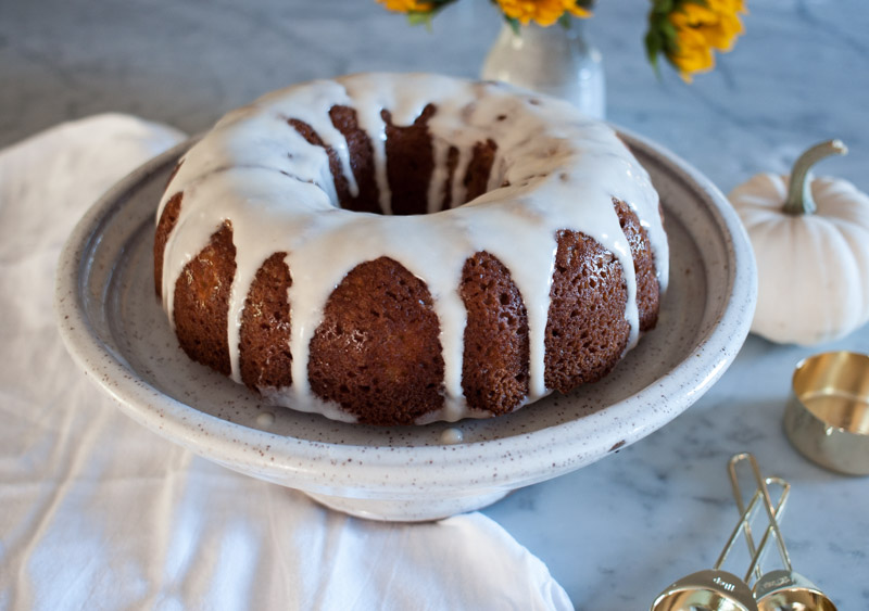 Cardomom-apple-cake