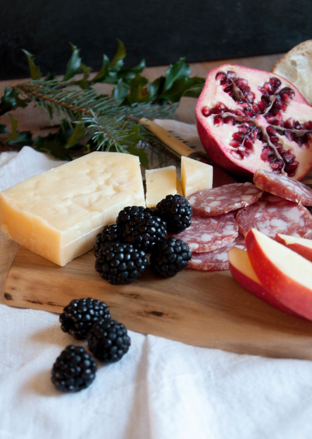 Cheese board (3 of 26).jpg