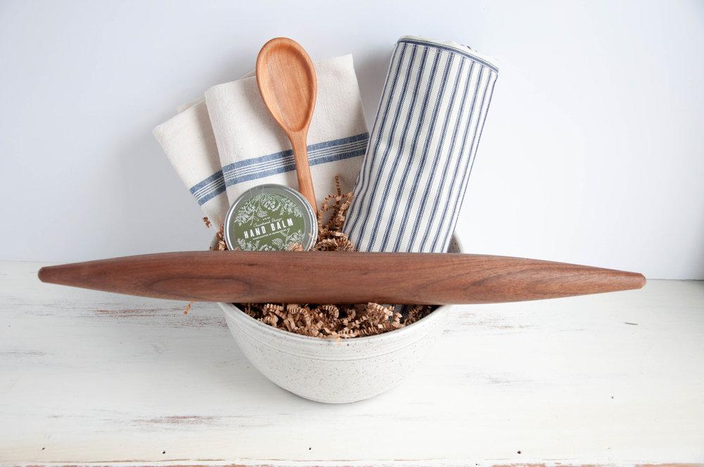 baker-gift-basket