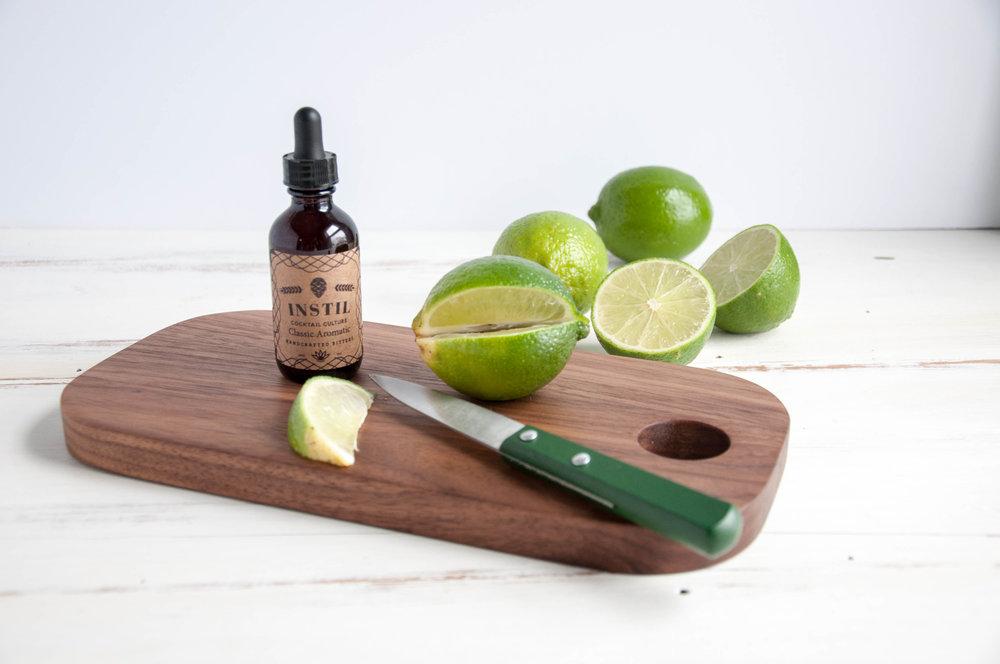 petite-cutting-board