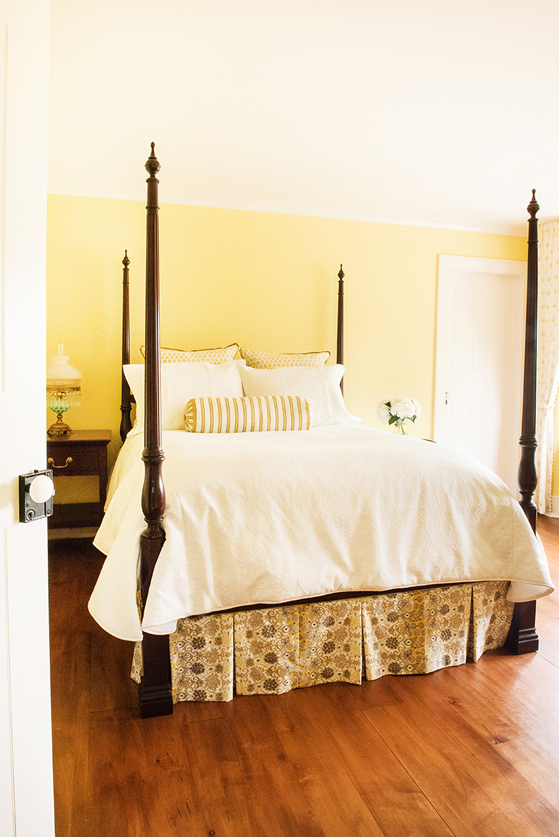 East-Lake-Road-Yellow-Bedroom-0006.jpg