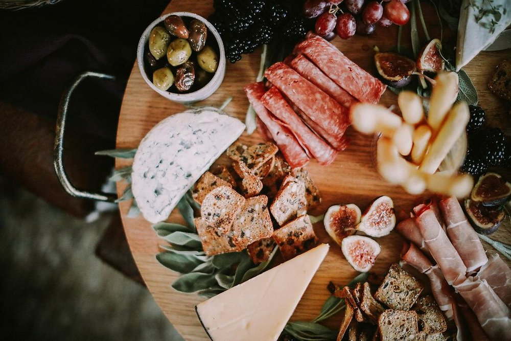 Charcuterie Tray Teaselwood Desgin WhitneyNicholsPhotography-9558_preview.jpg