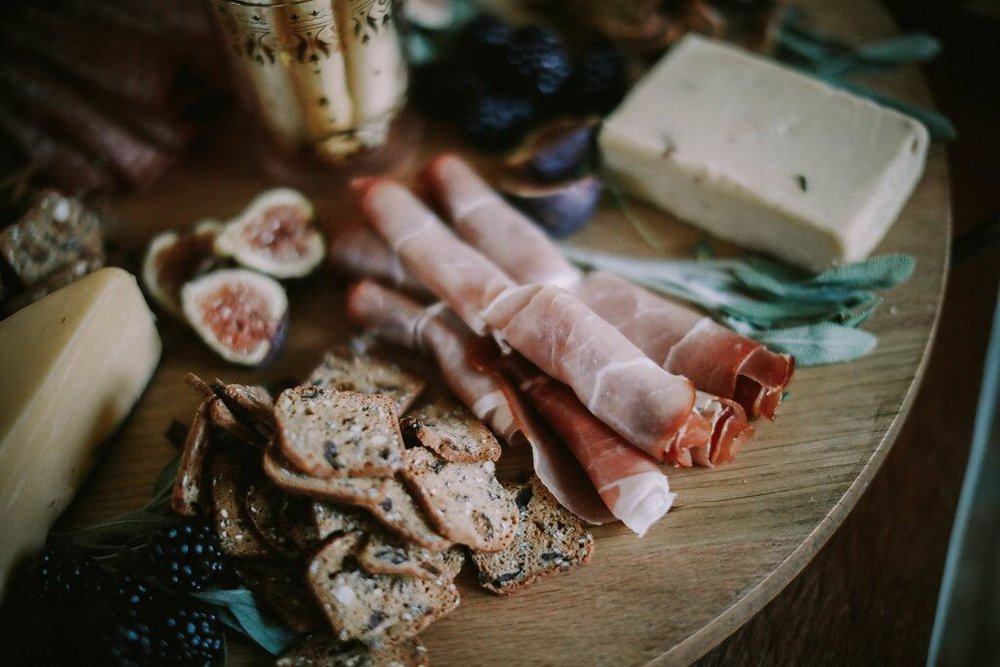 Charcuterie Tray Teaselwood Design WhitneyNicholsPhotography-9561_preview.jpg