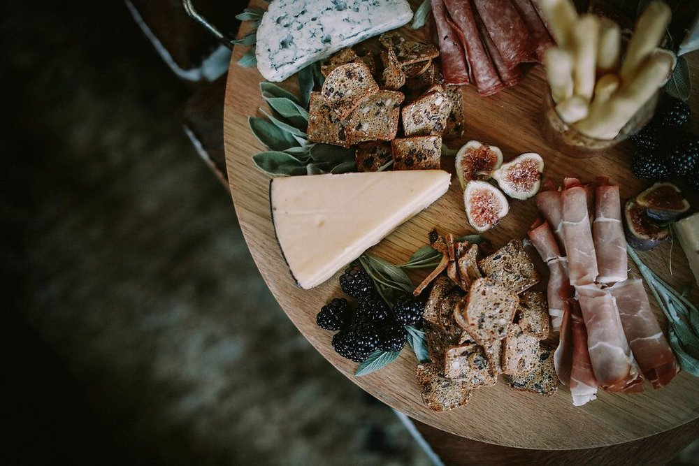 Charcuterie Tray with figs Teaselwood Design WhitneyNicholsPhotography-9563_preview.jpg