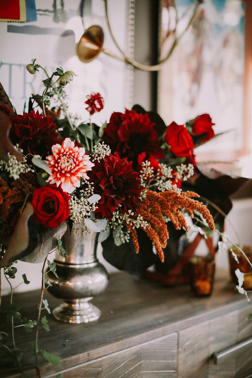 Flower arrangement in trophy cup Teaselwood Design WhitneyNicholsPhotography-9590_preview.jpg
