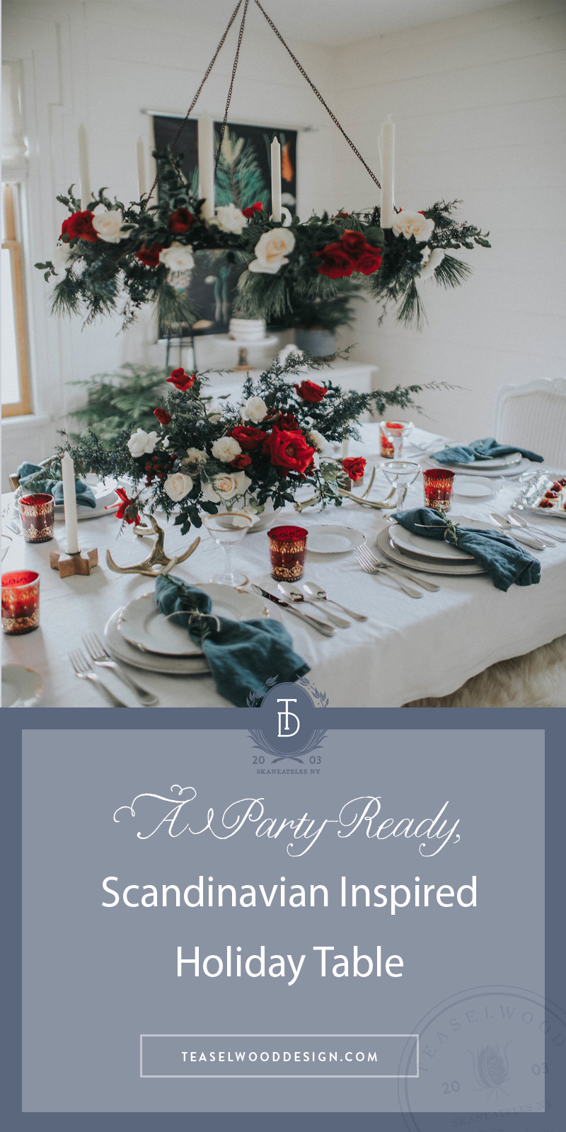 Holiday-table-scape.jpg