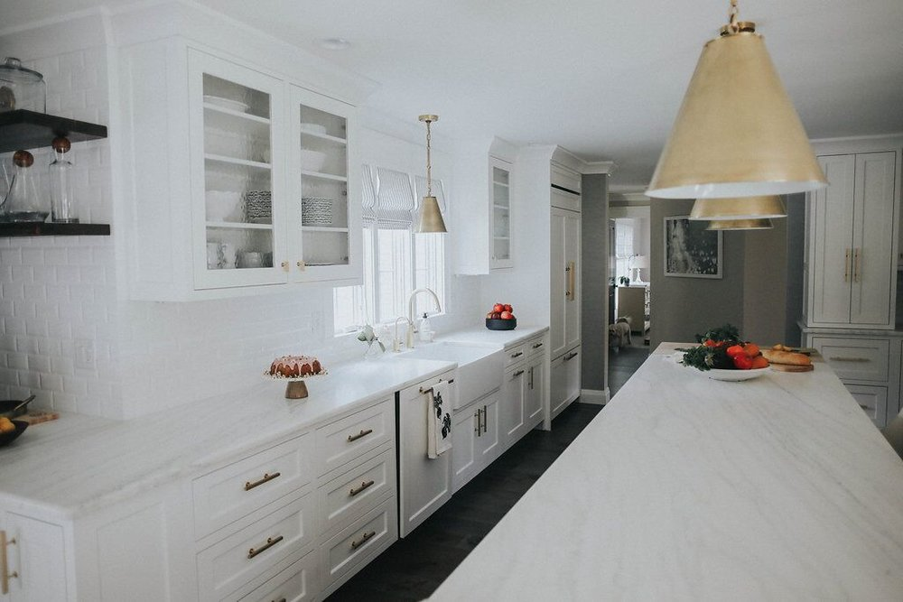 Kitchen counters WhitneyNicholsPhotography-5790_preview.jpg