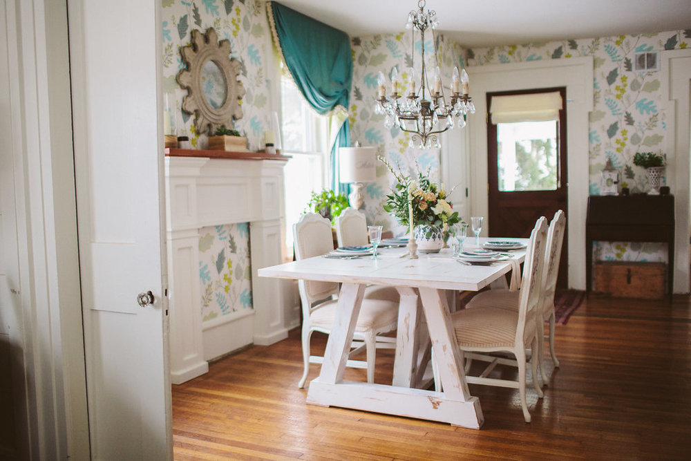 Farmhouse style 4 TeaselwoodDesign-9835.jpg