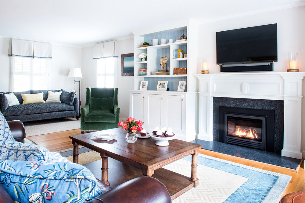 Teaselwood Design Interior-Design-Living-Room-with-Built-Ins0007.jpg