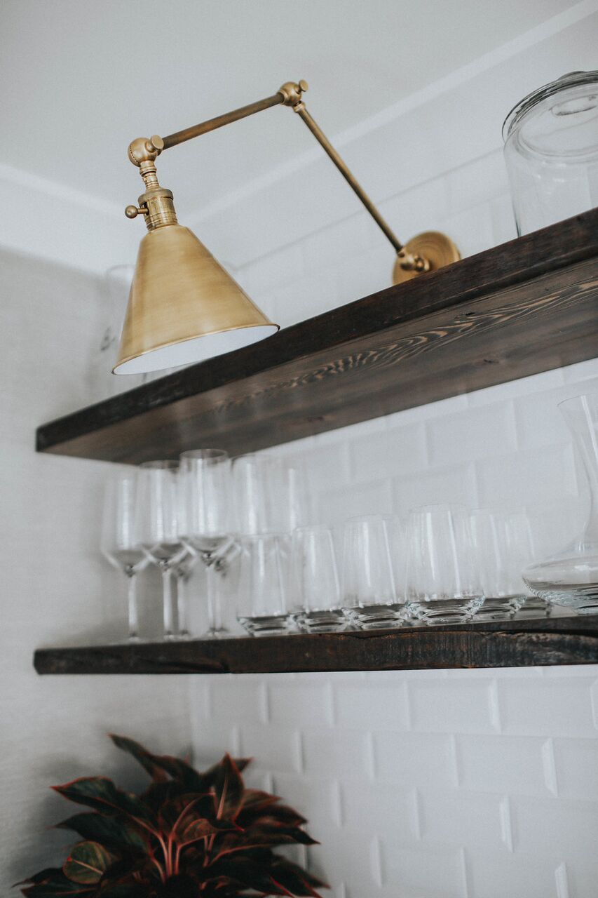 CB wall sconce detail WhitneyNicholsPhotography-5832_preview.jpg