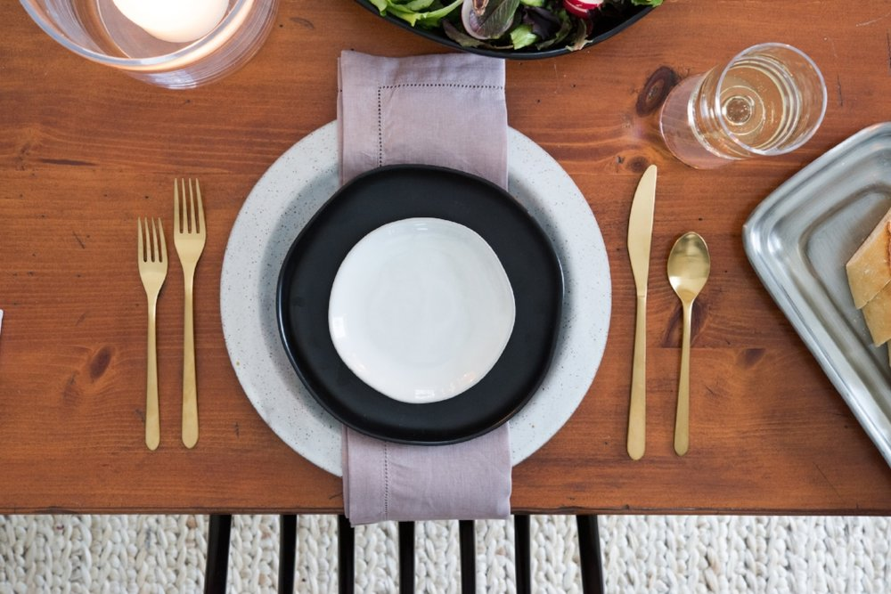 Changing-Your-Place-Settings-0002.jpg