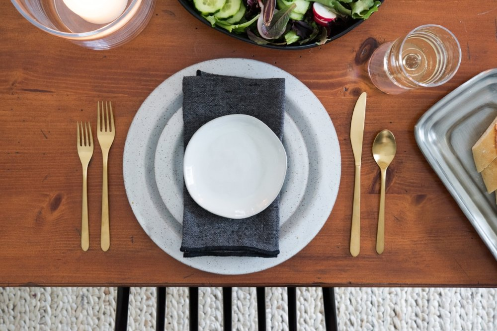 Changing-Your-Place-Settings-0001.jpg