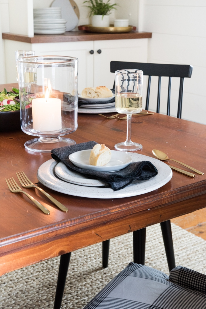 teaselwood-design-the-coastal-table-2018-home-trends-0057.jpg